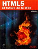 HTML5: el futuro de la Web
