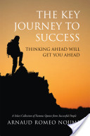 The Key Journey to Success