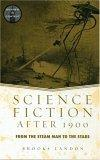 Science Fiction After 1900