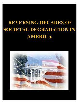 Reversing Decades of...