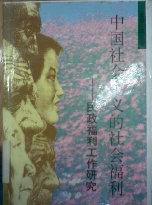 中国社会主义的社会福利