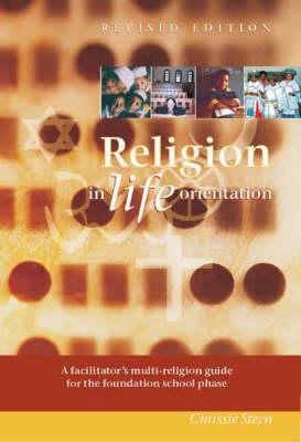 Religion in Life Orientation