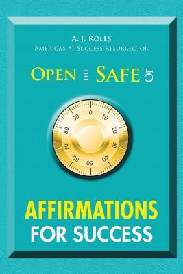 Open the Safe of Aff...