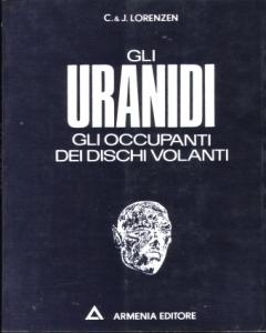 Gli Uranidi