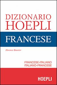 Dizionario di francese. Ediz. minore