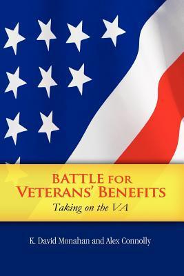 Battle for Veterans' Benefits