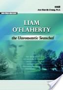 Liam O'Flaherty: the Unromantic Seanchaí