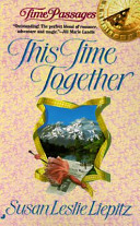 This Time Together