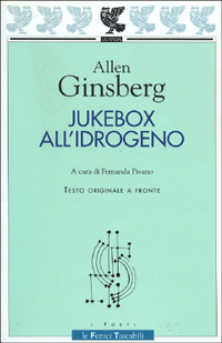 Jukebox all'idrogeno