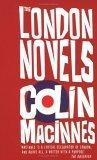 The London Novels
