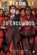 Os excluidos