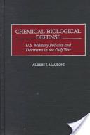 Chemical-Biological Defense