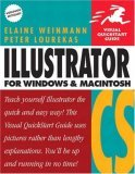 Illustrator CS for W...