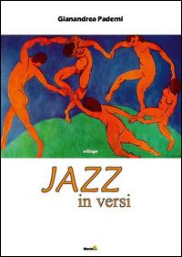 Jazz in versi