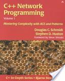 C   Network Programming, Volume I