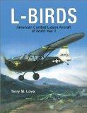 L-birds
