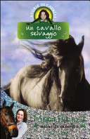 Un cavallo selvaggio