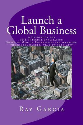 Launch a Global Business