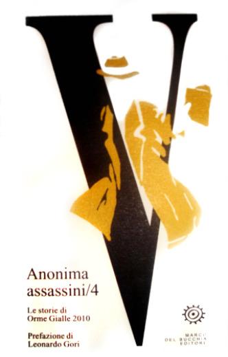 Anonima Assassini - ...