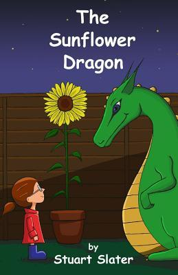 The Sunflower Dragon