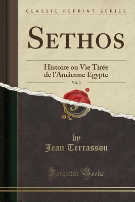 Sethos, Vol. 2