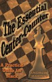 The Essential Center...