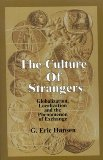 The Culture of Strangers