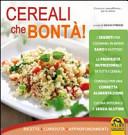 Cereali che bontà