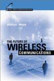 The future of wirele...