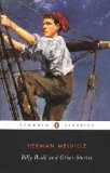 Billy Budd, sailor a...