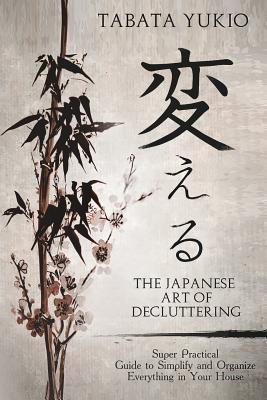 The Japanese Art of ...
