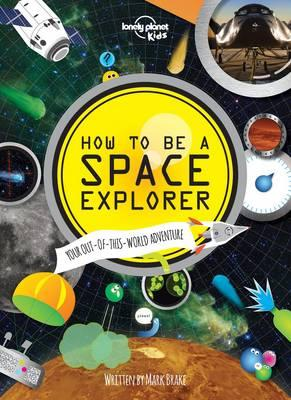 How to be a Space Ex...