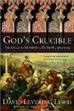 God's Crucible