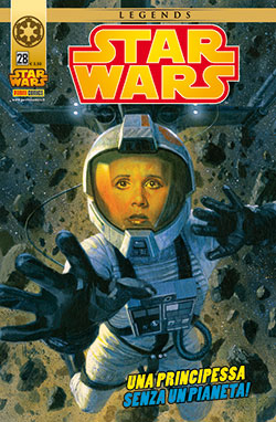 Star Wars vol. 28