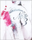 Illustration now! Ediz. italiana, spagnola e portoghese
