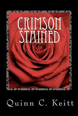 Crimson Stained
