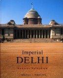 Imperial Delhi