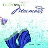 The Book of Mermaids