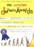 The Darwin Awards Bo...