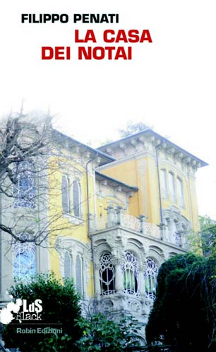 La casa dei notai