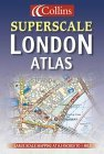 London Superscale Atlas