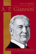 A.P. Giannini