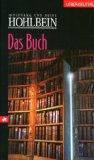 """""""Das"""" Buch"""