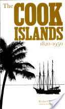 Cook Islands 1820-1950