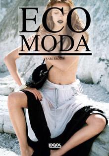 Eco Moda