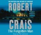 The Forgotten Man
