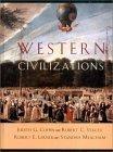 Western Civilizations, Single Volume Edition, Fourteenth Edition