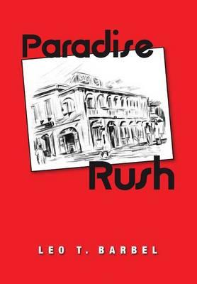 Paradise Rush