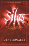 The Silas Diary