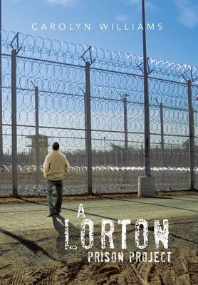 A Lorton Prison Project